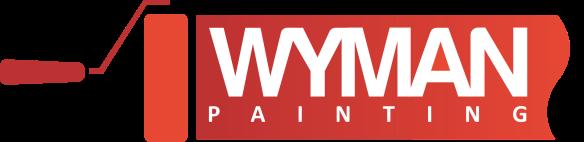 image-wyman-painting-logo-omaha-painters