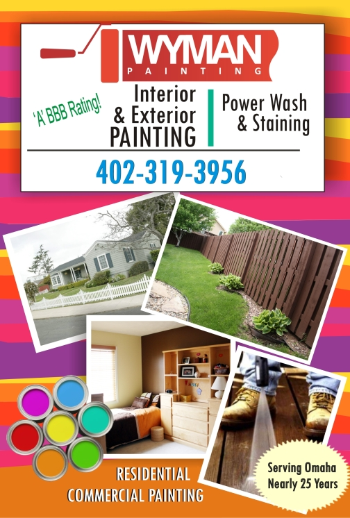 image-wyman-painting-omaha-painter-contractor