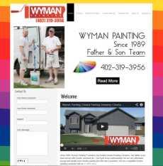 painter-omaha