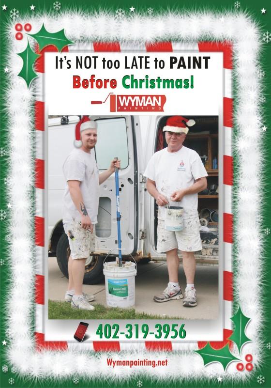 christmas-ad-happy-holidays-painting-contractors-omaha-nebraska