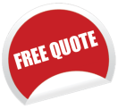 free-quote2