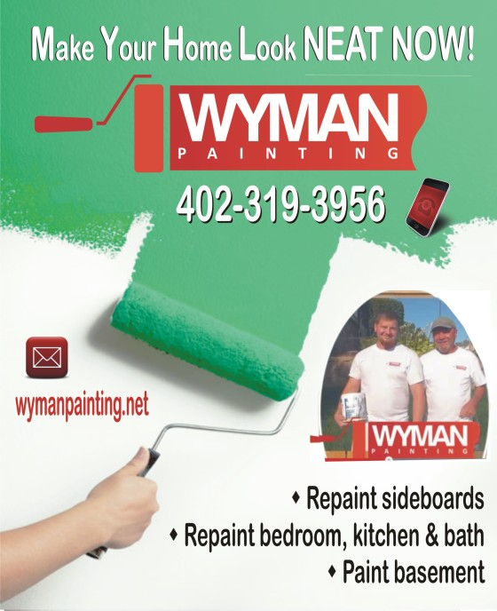 image-ad-painting-contractors-omaha-nebraska