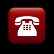phone-omaha-painting-services-wyman