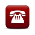 icon-red-phone-omaha-painting-services