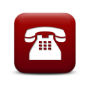 phone-opainting-company-omaha-neb