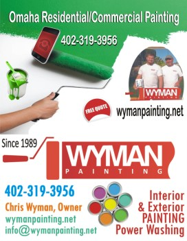 image-ad-omaha-painting-services