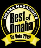 2015_Best-of-Omaha_Go-Vote_Blk-OL