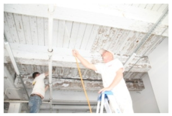 omaha painters commercial painting neb